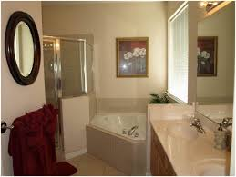 Paint For Master Bedroom And Bath Bathroom Bathroom Tile Color Master Bathroom Paint Colors