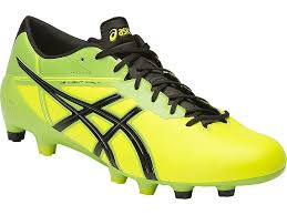 Asics Men S Ds Light X Fly 2 K Asics Ds Light X Fly 2 Mens Football Boots 0790 You Sport