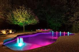 colorlogic pool hayward colorlogic pool light troubleshooting15