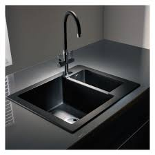 33x22 black kitchen sink cool kitchen sinks elkay stainless steel kitchen sinks sinks for black sink in white kitchen