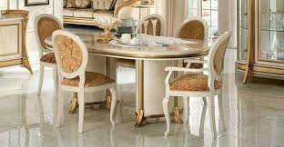dining room furniture plans dining room furniture tables chairs within dining room furniture plans wooden dining