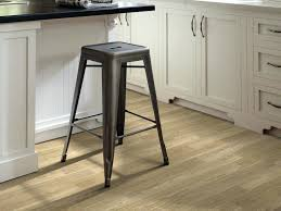 shaw resilient flooring vinyl plank asheville pine versalock reviews installation