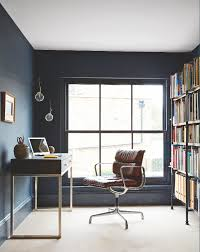 stylish home office. Wonderful Office Unusual Stylish Home Office 0 Throughout R