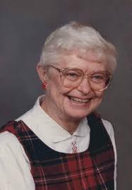 Jane Carpenter Obituary - Livonia, MI