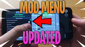 Among Us Hack iOS/Android - How To Hack Among Us Game [Mod Menu Download] -  YouTube