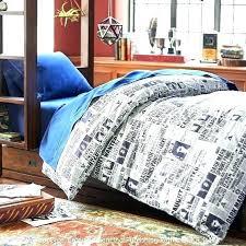 harry potter sheet set bed sheets harry potter bed sheets daily duvet cover sham bedding set