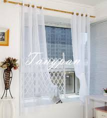 Net Curtains For Living Room Compare Prices On Net Curtains Online Shopping Buy Low Price Net