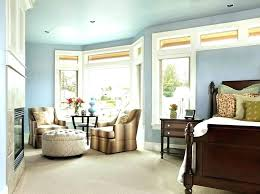 traditional master bedroom grey. Grey Color Bedroom Blue Scheme Taupe Gray Paint With Traditional Master