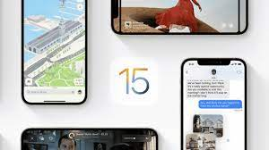 Jul 10, 2021 · apple unveiled the exciting new ios 15, and we already have a post on how to download and install it.but since it is in the early beta stage, the new features come with countless bugs and glitches. J8of Jmiq Zxum