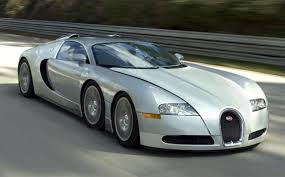 I was riding with my friend in south of france ( cap d'antibes ) when we saw the ultimate private convoy : The Bugatti Tiger V14 Edition Especiale Louis Vuitton Bilbo Baggins Etranger Bvlgari Prete A Bourgouise Bouger A La Bordel Veyron Bugatti Veyron Bugatti Cars Celebrity Cars