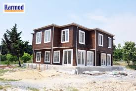 Prefabricated Homes Prices Prefabricated Houses In Ghana Prefab Modular Homes Karmod
