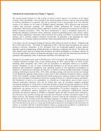 Translator Resume Sample Translator Resume Luxury Interpreter Resume Sample Medical 42