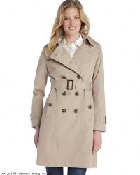 women fashion london fog classic belted trench coat hehwfjwwb