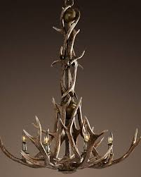 unique 37 best antlers images on deer antlers antler art and for real antler