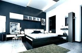 Male Bedroom Furniture Showy Teenage Male Bedroom Sets – papaseeds.org