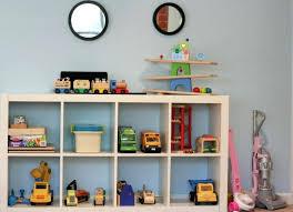 kids furniture best toddler room set wall storage dresser playroom cool
