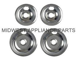 Garland Appliance Parts Frigidaire Midwest Appliance Parts