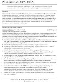 Controller Resume Examples Amazing Gallery Of Controller Resume Objective Samples Controller Resume