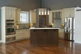 light hardwood floors dark furniture. Fine Dark Dark Floors Provide Grounding But Theyu0027re Harder To Maintain Than Light  Ones To Light Hardwood Floors Furniture H