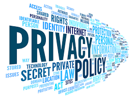 Privacy Policy | Premier Event Management