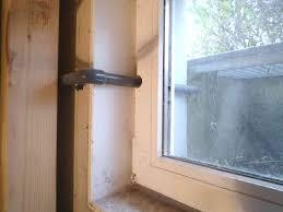Einbau Einer Klimaanlage Teil1 Studiobau