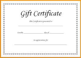 Holiday Gift Card Template Microsoft Word Gift Certificate Template Word Gift Card Template