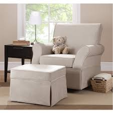 swivel rocking chairs for living room. Full Size Of White Faux Leather Baby Nursery Rocking Chair Glider With Ottoman Set Square Table Swivel Chairs For Living Room