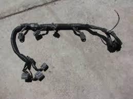 used miata parts miata 99 05 electrical engine and body miata 99 05 electrical engine and body 99 00