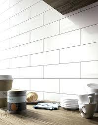 4x12 white subway tile fabulous wall tile best collection images on ceramic daltile arctic white subway