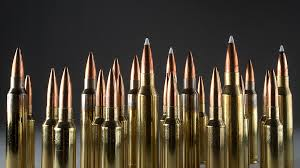 Choosing The Best Long Range Rifle Calibers For Precision
