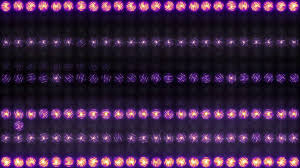 wall lighting effects. Wall Lighting Effects. Glitch Effects On The Of Light, Loop Motion Background - L