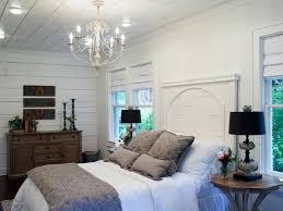 Joanna Gaines Master Bedroom Designs The Best Ideas For Joanna Gaines Bedroom Ideas Best