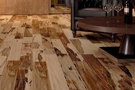 paracca flooring hardwood brazilian pecan hand sed without french bleed