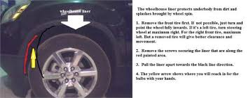 gmc acadia gmc wiring diagram questions answers wyet helps 3 jpg