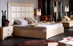 glamorous bedroom furniture. Hollywood Glam Comforter Set Glamorous Bedroom Ideas Decorating Furniture Sets Decor