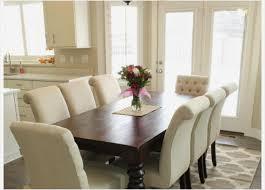 rug under round dining table good kitchen table rugs how to rugs under kitchen table