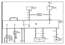 bmw wiring diagram of bmw e46 harness 05558 oil pressure