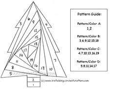 Paper Piecing Patterns Free Interesting Iris Folding Iris Folding Pinterest Iris Folding Iris Folding