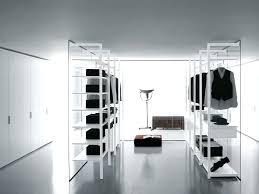 walk in closet systems with vanity. Full Size Of Closets:high End Closet Systems Floating Vanity In Luxury Condominium Master Bath Walk With