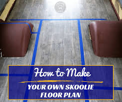 skoolie floor plan.  Skoolie For Skoolie Floor Plan F