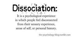 BPD on Pinterest | Borderline Personality Disorder, Bipolar and ... via Relatably.com
