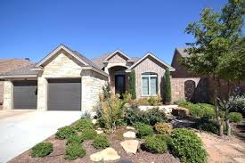 Austin Tx Homes For Sale With Pool Garden Homes Homes For Sale Simple Austin Garden Homes