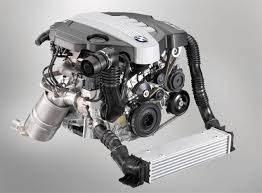 BMW Convertible bmw 2l twin turbo : Confirmed: 2.0 liter 4-cylinder diesel engine coming to U.S.