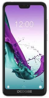 Смартфон <b>DOOGEE Y7</b> — купить по выгодной цене на Яндекс ...