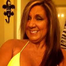 Sandra Burch (@sburch85)   Twitter