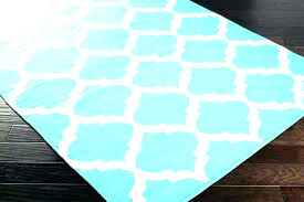 8x10 white rug striped area rugs striped area rugs striped area rugs large size of black 8x10 white rug
