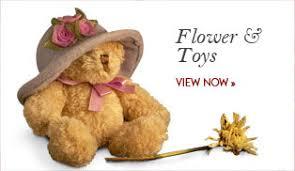pure seed florist gift kuala lumpur florist kl florist msia kuala lumpur florist kedai bunga msia kedai bunga kuala lumpur