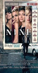 <b>Nine</b> (2009) - IMDb