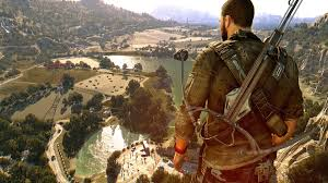 R Dying Light R R Rave R Dying Light Dlc Done Right Generalgeekery