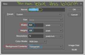 Step 2, use marquee tool frame to select drawn pixels. Rainbow Text Photoshop Elements 6 Branches To Heaven